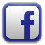 follow mobile phone developers Digital Workshed on facebook